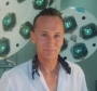 Tom Coghill