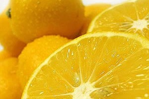 The Simple Procedures and Health Benefits Of Master Cleanse