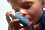 Fasting For Asthma