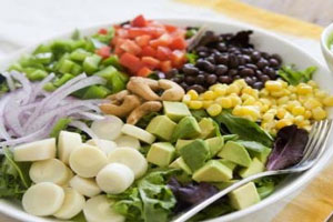 How to Maintain A Healthy Diet After Fasting