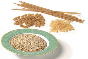 The Powerful Health Benefits of  the Dietary Fiber