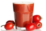 Veggie Juice Fasting For Healing the Pancreas & Liver